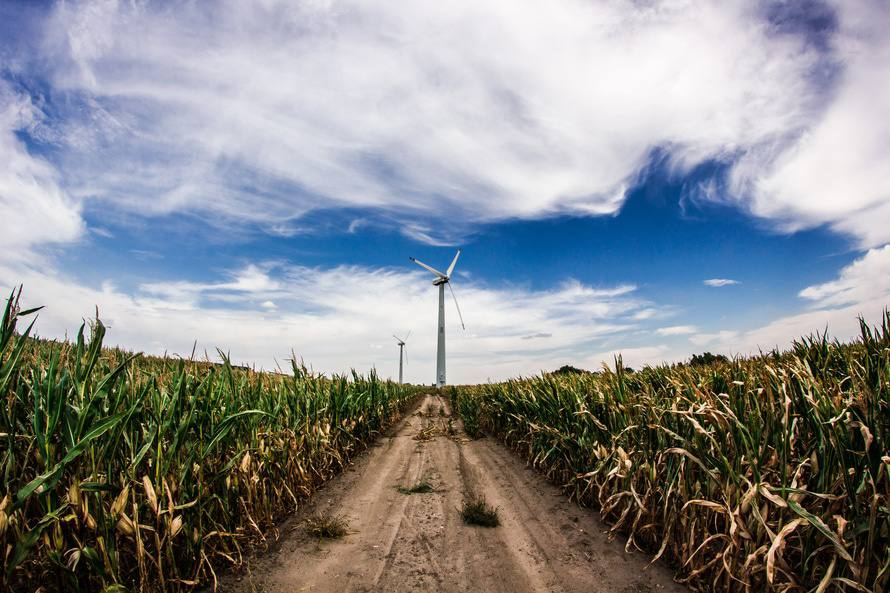 clouds-windmill-crops-large